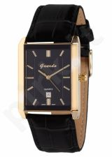 Laikrodis GUARDO  5742-3