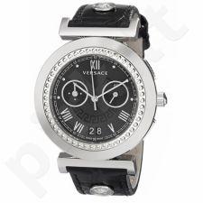 Laikrodis VERSACE VA9010013