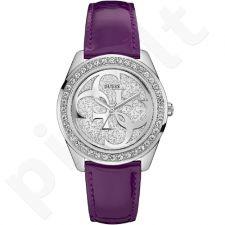 Guess G Twist W0627L8 moteriškas laikrodis