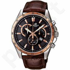 Vyriškas Casio laikrodis EFR-510L-5AVEF
