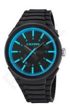 Laikrodis CALYPSO K5725_3
