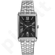 Pierre Cardin Belneuf PC107212F13 moteriškas laikrodis