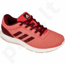 Sportiniai bateliai bėgimui Adidas   Cosmic W BB4353