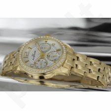 Moteriškas laikrodis RUBICON RNBD20GMSX03AX