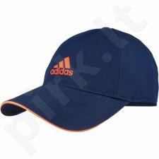 Kepurė  su snapeliu Adidas 5 Panel Classic Climalite Cap BK0830