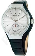 Moteriškas laikrodis HOOPS 2508MC-01