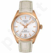 Moteriškas laikrodis Tissot T101.207.36.031.00