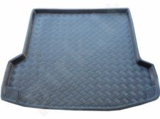 Bagažinės kilimėlis Skoda Octavia I Combi 97-2004 /28005
