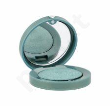 BOURJOIS Paris Little Round Pot, akių šešėliai moterims, 1,7g, (14 Vert-Igineuse)