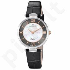 Moteriškas laikrodis Candino C4669/2