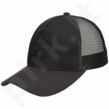 Kepurė  su snapeliu 4F M H4L19-CAD003 20S juodas