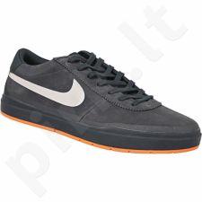 Sportiniai bateliai  Nike Bruin SB Hyperfeel XT M 856372-018