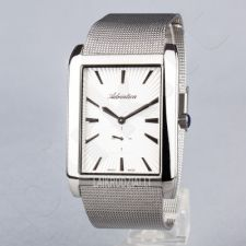 Vyriškas laikrodis Adriatica A1247.5113Q