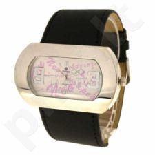 Moteriškas laikrodis Laikrodis PERFECT PRF-K20-015