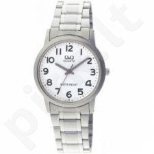 Vyriškas laikrodis Q&Q Q414-204Y