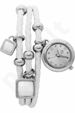 Moteriškas RFS laikrodis RFS P790302-42S
