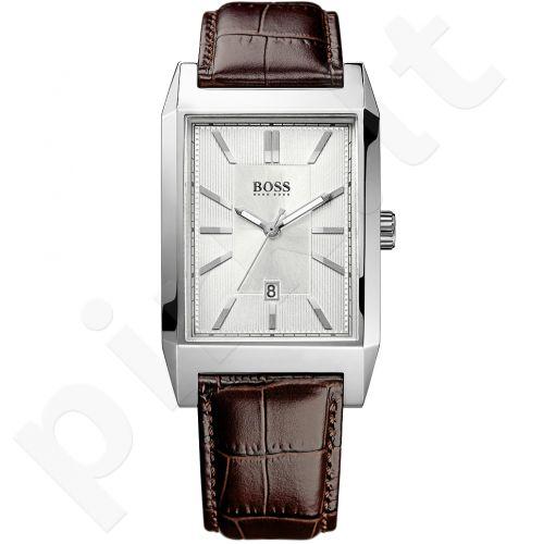 Vyriškas HUGO BOSS laikrodis 1512916