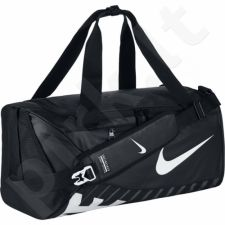Krepšys Nike Alpha Adapt Cross Body S BA5183-010
