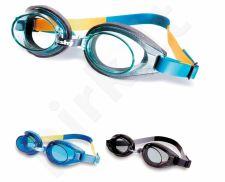 Plaukimo akiniai FOGO 4138 (N.)