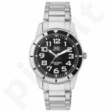Vyriškas laikrodis Q&Q Q556J205Y
