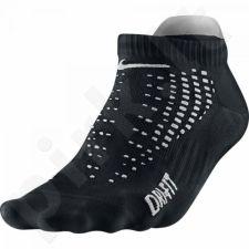 Kojinės Nike Run Anti Blst SX4469-001