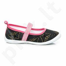 HASBY Laisvalaikio batai