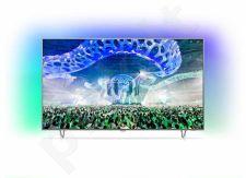 Televizorius PHILIPS 65PUS7601/12 Android