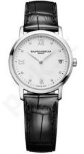Laikrodis BAUME & MERCIER CLASSIMA   MOA10146