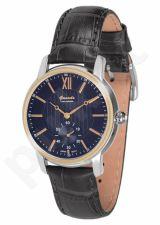 Laikrodis GUARDO S1389-5