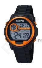 Laikrodis CALYPSO K5667_4