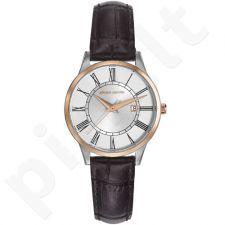 Pierre Cardin Le Bouscat PC901732F04 moteriškas laikrodis
