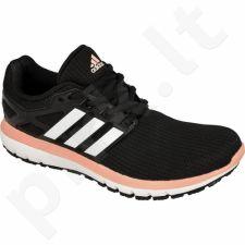 Sportiniai bateliai bėgimui Adidas   Energy Cloud Wtc W BB3160