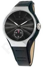 Moteriškas laikrodis HOOPS 2508MC-03