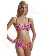 Maudymosi bikinis moterims 23349 01 38