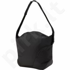 Krepšys Reebok Found Shoulder Bag W BQ5454