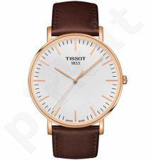 Vyriškas laikrodis Tissot T109.610.36.031.00