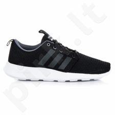Laisvalaikio batai ADIDAS CF SWIFT RACER