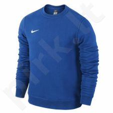 Bliuzonas  Nike TEAM CLUB CREW M 658681-463