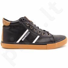 Laisvalaikio batai Big Star BB174277