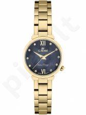 Moteriškas laikrodis Gino Rossi GR11064AM