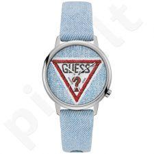 Vyriškas laikrodis GUESS Originals V1014M1