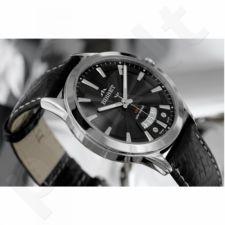 Vyriškas laikrodis BISSET Septimus BSCD15SIBX05BX