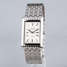 Vyriškas laikrodis Adriatica A1252.5113Q