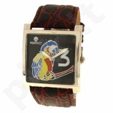 Moteriškas laikrodis Laikrodis PERFECT PRF-K09-085