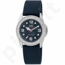Moteriškas laikrodis Q&Q GS01J335Y