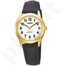 Moteriškas laikrodis LORUS RRS66RX-9