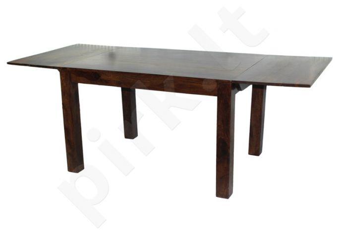 Išskleidžiamas stalas 93279