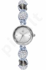Moteriškas RFS laikrodis RFS P800302-13G2S