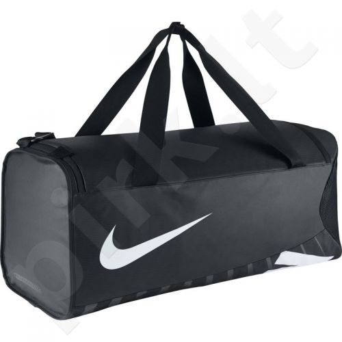 Krepšys Nike Alpha Adapt Cross Body L BA5181-010