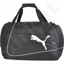Krepšys Puma EvoPower Medium Bag 07387801